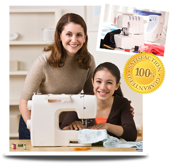 Sam's Sewing Machine Repairs Sam's Sewing Machine Repairs Impressive Husqvarna Sewing Machine Repairs Melbourne